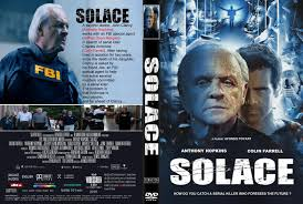 solace download movie
