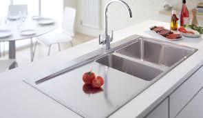 Designer Kitchen Faucet Faucet Designer Faucets Engaging Exceptional Designer Kitchen