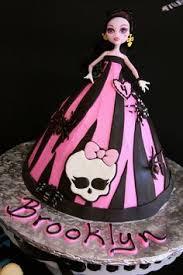 high cake ideas high birthday party ideas high birthday