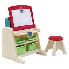 Fold Up Kitchen Table And Chairs by Easels U0026 Art Tables Kids U0027 Arts Crafts Toys Target