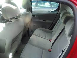 cheap automatic peugeot cheap automatic car in walsall west midlands gumtree
