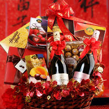 chocolate gifts delivery singapore in best new year delivery singapore online lunar new