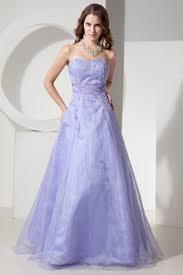 indianapolis indiana in prom dresses victoriaprom com
