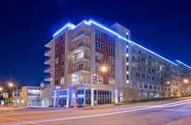 Dallas Lofts Dallas Loft Apartments Moda Luxury Apartments Apartments In Dallas Tx
