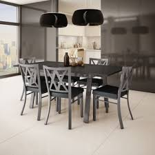 grey kitchen table and chairs gray dining room furniture incredible ideas grey dining table and