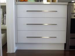 kitchen furniture handles kitchen furniture handles 28 images tips for replacing cabinet