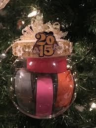 disney magic band display christmas ornament craft christmas