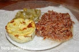 recette riz cuisiné le riz bio de camargue pour une assiette colorée et