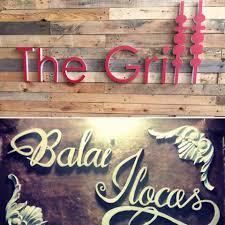 balai ilocos home parañaque menu prices restaurant reviews