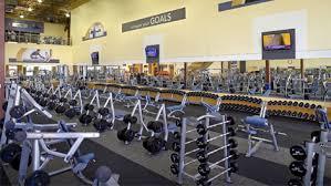 nanuet in nanuet ny 24 hour fitness