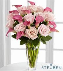 calla lilies bouquet beauteous luxury and calla bouquet royal fleur florist