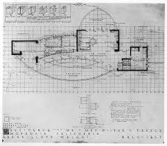 Kentuck Knob Floor Plan 17 Best Images About Architect On Pinterest Usonian Parks And