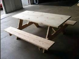 picnic table rental 89 best rent picnic tables images on picnic table