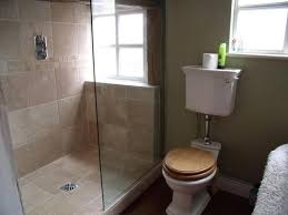 walk in shower design ideas myfavoriteheadache com