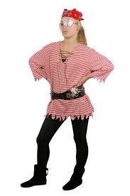 Womens Pirate Halloween Costumes 25 Diy Pirate Costume Ideas Pirate Costumes