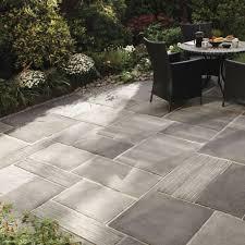Backyard Floor Ideas Small Backyard Landscaping Ideas With Patio Marvellous Cool