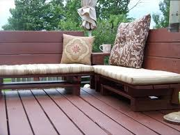 Diy Timber Bench Seat Plans by Diy Timber Bench Seat Plans Discover Woodworking Projects
