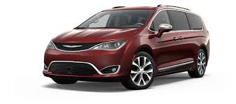 fremont chrysler dodge jeep ram pacifica hybrid fremont chrysler dodge jeep ram