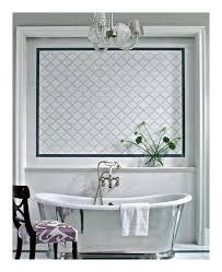 bathroom tiles ideas 2013 41 best arabesque tiles images on arabesque tile