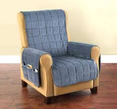 Chair Covers Target Chair Recliner Covers Recliner Sofa Chair Covers For Sale Sofa