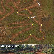 mx vs atv motocross mx vs atv alive tracks overview