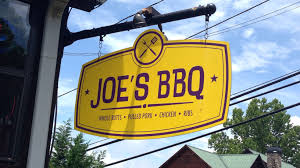 america u0027s best bbq states and restaurants cnn travel