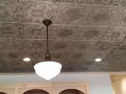 Decorative Ceiling Tile by 84 Best Hand Painted Styrofoam Ceiling Tiles Images On Pinterest