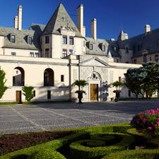 garden wedding venues nj wedding venues castles estates hotels gardens in ny nj