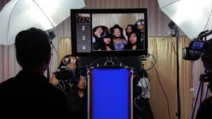 photobooth for wedding photo booth for weddings and los angeles california