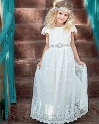 where to buy communion dresses amazing savings on white flower girl dress communion