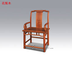Antique Wood Chair Online Get Cheap Antique Wood Chair Aliexpress Com Alibaba Group