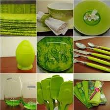 Green Apple Kitchen Accessories - apple green kitchen apple green kitchen green kitchen and kitchens