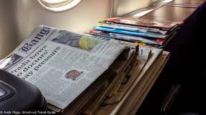 A340 Seat Map Flight Report Thai Airways A340 First Class Milan To Bangkok