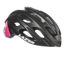 lamborghini clothing lazer sport blade helmet green lizard cycling herndon va 703