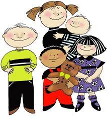 pictures free clip art religious children clipartwiz clipartix