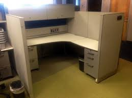 Knoll Reception Desk Folco Inc Office Furniture Workstations