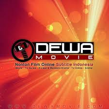 dewamovie nonton film online bioskop movie subtitle indonesia