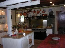 cuisine maison de famille la maison de famille de grandval animation coeur de combrailles