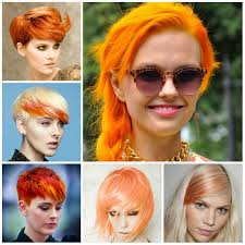 hair styles color in 2015 hair color trends 2018 new haircuts to try for 2018 hairstyles