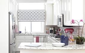 kitchen blinds ideas bold design modern window treatments valance valances kitchen