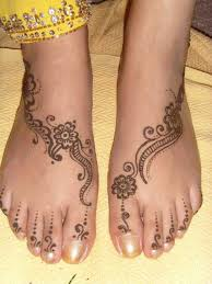 20 best henna tattoo feet images on pinterest colours costumes