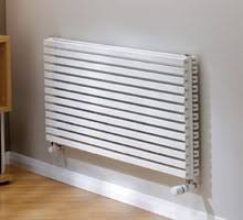 kitchen radiators ideas radiators contemporary designer stainless steel and aluminium