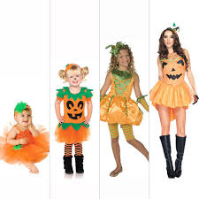 halloween childrens costumes 9 shocking photos shows evolution of halloween girls costume so