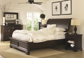 Cal King Bedroom Furniture California King Size Sleigh Bed With Adjustable Bed Slats By