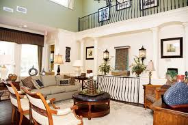 Bedroom Furniture Gulfport Ms The Columns At Gulfport Apartments In Gulfport Ms