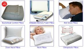 best bed pillows for neck pain best pillow neck pain jpg