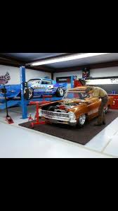 car junkyard diorama 92 best model car dioramas images on pinterest dioramas scale