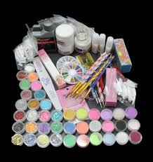 compare prices on nail art set online shopping buy low price nail
