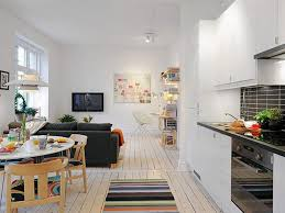 interior amazing of good wonderful modern apartment decor design full size of interior amazing of good wonderful modern apartment decor design i ideas about
