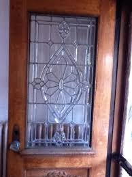 modern cabinet door styles on kitchen design ideas with 4k